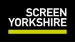 Screen Yorkshire Logo