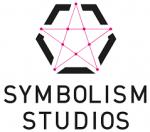 Symbolism Studios Logo