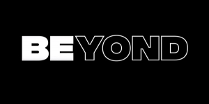 Beyond conference logo