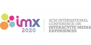 IMX 2020 logo