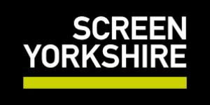 Screen Yorkshire Logo