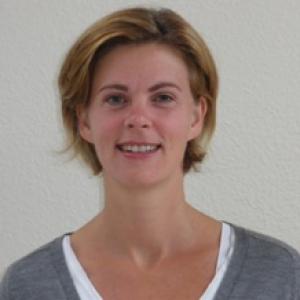 Emma Marden