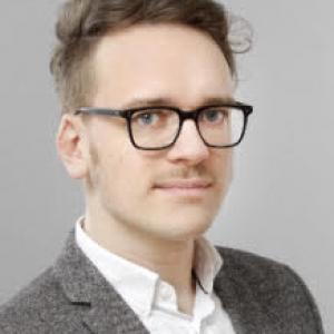 Hauke Egermann