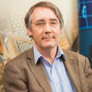 Jim Austin