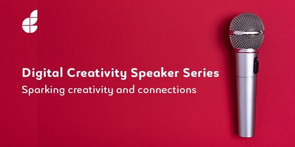 Digital Creativity Labs | LinkedIn