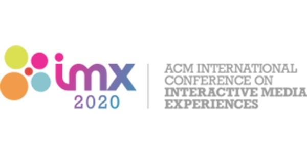 IMX 2020 logo