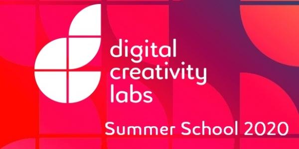 Contact | Digital Creativity Labs
