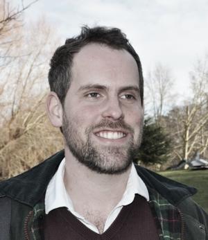 Gareth Beale